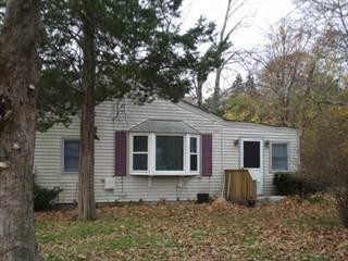 Single Family for sale in 23 Lane 5 Lane, Warwick, RI, 02888