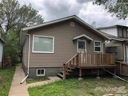 Residential Property for sale in 1222 Rae STREET, Regina, Saskatchewan, S4T 2C1