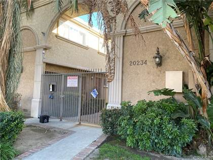 Residential Property for sale in 20234 Cohasset Street 3, Winnetka, CA, 91306