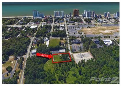 Land for sale in 27th Avenue North, Minneapolis, MN, 55418