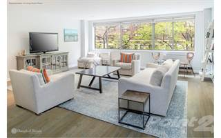 Co-op for sale in 177 East 79th St 6A, Manhattan, NY, 10075