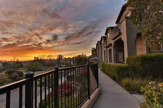 Townhouse for sale in 14658 Via Fiesta 5, San Diego, CA, 92127