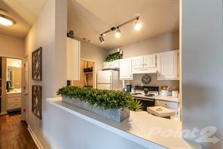 Magnificent 3 Bedroom Apartments For Rent In Chattanooga Tn Point2 Homes Download Free Architecture Designs Pendunizatbritishbridgeorg