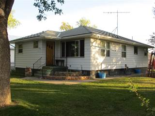 Single Family for sale in 229 Michigan AVE, Big Sandy, MT, 59520