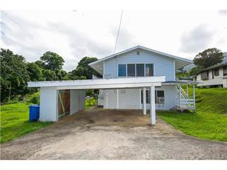 Single Family for sale in 45-546 Huawaina Place, Kaneohe, HI, 96744