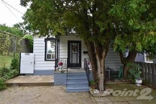 Residential Property for sale in 179 CAROLINE Street N, Hamilton, Ontario