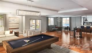 Apartment for rent in Rivergate, Woodbridge, VA, 22191