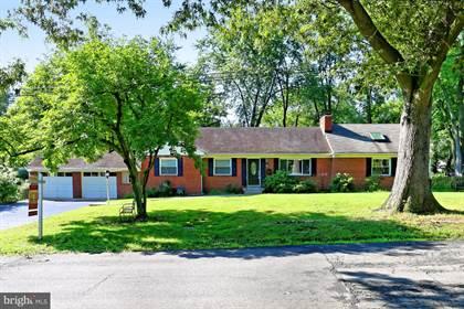 Residential Property for sale in 6725 PRINCESS ANNE LANE, Falls Church, VA, 22042