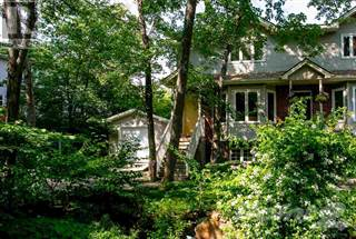 Single Family for sale in 25 Coronet Avenue, Armdale, Nova Scotia