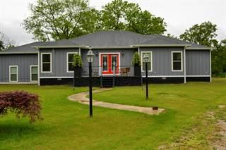 Single Family for sale in 806 CR 231, Guntown, MS, 38849