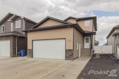 Residential Property for sale in 74 Sterling Link SE, Medicine Hat, Alberta, T1B0N6