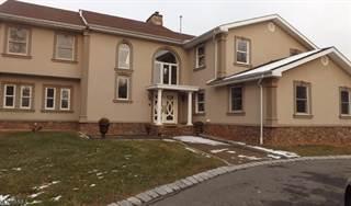 Single Family for sale in 1929 Bartle Ln, Martinsville, NJ, 08836