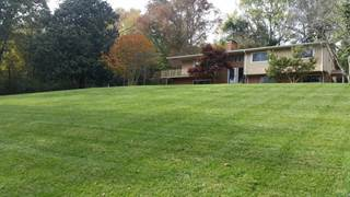 Single Family for sale in 4735 Plymouth Rd, Knoxville, TN, 37914