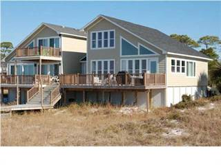 Single Family for sale in 7799 HWY 98, Port Saint Joe, FL, 32456