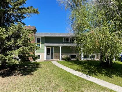 Single Family for sale in 5218 Silverpark Close, Olds, Alberta, T4H1B3