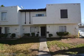 Single Family for rent in 5913 Vegas Drive, Las Vegas, NV, 89108