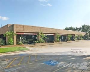 Office Space for rent in Plantation Village Corporate Park - Suite 463, Lake Jackson, TX, 77566