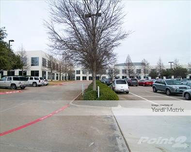 Office Space for rent in 4100 International Pkwy, Carrollton, TX, 75007