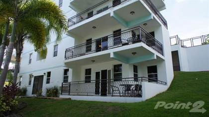 Condominium for sale in Carr. 413 km 4.0, Rincon, PR, 00677