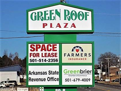 Residential Property for rent in 89 B N Broadview Suite 1, Greenbrier, AR, 72058