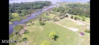 Lots And Land for sale in 00 Ehelers St, Moss Point, MS, 39563