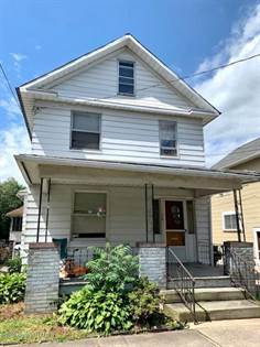Residential Property for sale in 56 Bidlack Street, Forty Fort, PA, 18704