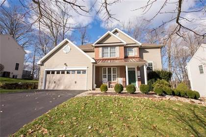 Residential Property for sale in 3154 Overlook Drive, Lower Macungie, PA, 18049