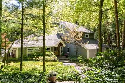 Residential for sale in 8562 W R Avenue, Greater Texas Heights, MI, 49009