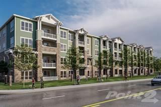 Apartment for rent in Alira, Sacramento, CA, 95834