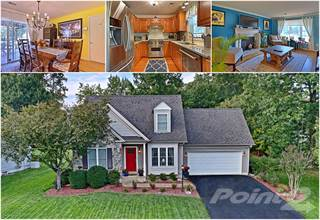 Residential Property for sale in Charming Charles County  Home for Sale!, Waldorf, MD, 20601