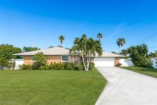 Single Family for sale in 360 E Riviera Boulevard, Melbourne, FL, 32903