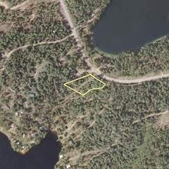 Photo of CENTENNIAL LAKE ROAD, Greater Madawaska, ON K0J2R0