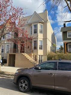 Multifamily for sale in 2146 Newbold Ave, Bronx, NY, 10462