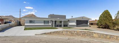Residential Property for sale in 2609 Jefferson Ave, El Paso, TX, 79930