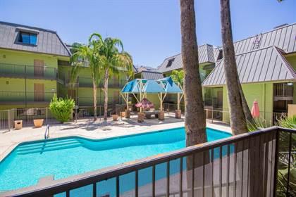 Residential for sale in 911 N Euclid Avenue 112, Tucson, AZ, 85719
