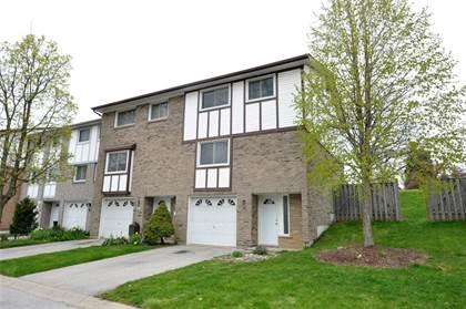 Single Family for sale in 145 RICE Avenue 16, Hamilton, Ontario, L9C6R3