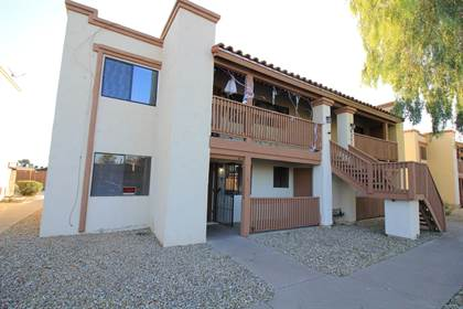 Residential Property for sale in 4307 N 21ST Drive 2, Phoenix, AZ, 85015