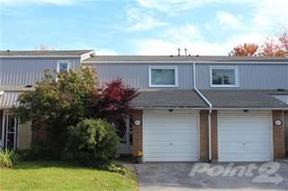 Condo for rent in 447 WOODVIEW Road 4, Burlington, Ontario, L7N 2N9