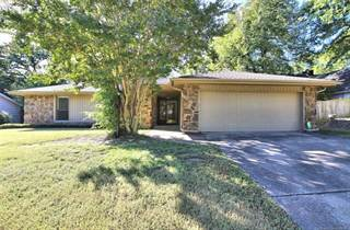 Single Family for sale in 3112 E 84th Place, Tulsa, OK, 74137