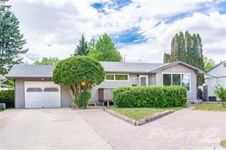 Residential Property for sale in 2804 McConnell AVENUE, Saskatoon, Saskatchewan, S7J 0W5