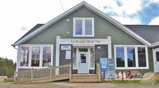 Comm/Ind for sale in 1474 Patrice Road Concession, Concession, Nova Scotia