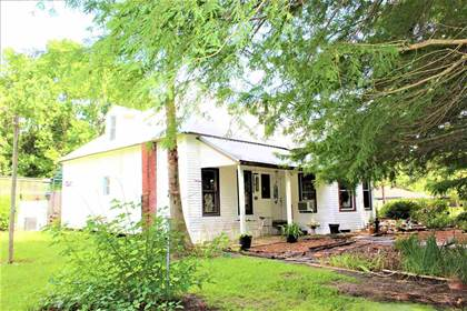 Residential Property for sale in 904 Lindsey St., Silsbee, TX, 77656