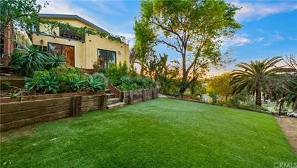 Residential Property for sale in 2137 Fargo Street, Los Angeles, CA, 90039