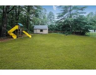 Single Family for sale in 302 Potter, Framingham, MA, 01701