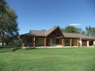 Single Family for sale in 706 W Oklahoma Ave, Wheeler, TX, 79096