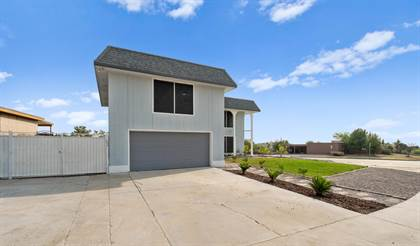 Residential Property for sale in 6424 PINO REAL Drive, El Paso, TX, 79912