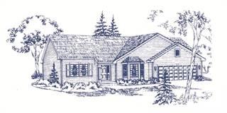 Single Family for sale in 210 Cress Creek, Poplar Grove, IL, 61065