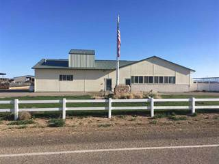 Farm And Agriculture for sale in 7122 Happy Valley Rd, Kuna, ID, 83634