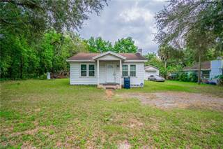 Single Family for sale in 9607 N 46TH STREET, Tampa, FL, 33617