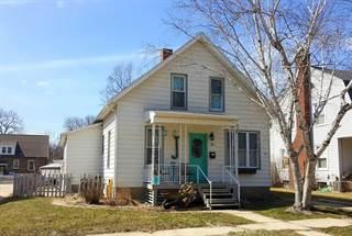 Single Family for sale in 111 Saint James Street, Ottawa, IL, 61350